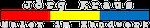 www.maler-joergkraus.de Logo